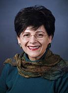 Roslyn Mickelson