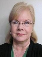 Paula Eckard