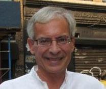 David Goldfield